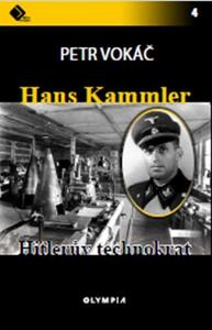 Obrázok Hans Kammler