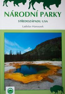 Picture of Národní parky středozápadu USA