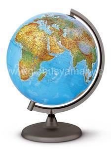 Obrázok Globus Orion 25 cm světelný
