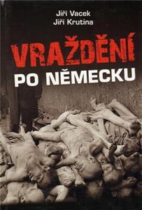 Obrázok Vraždění po německu