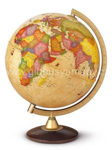 Obrázok Globus Colombo 25 cm světelný