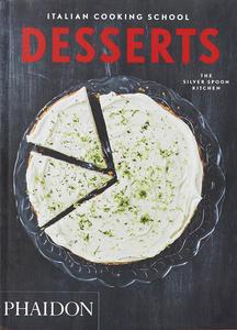 Obrázok Italian Cooking School Desserts