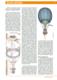 Obrázok Vystrihovačky Papierové modely