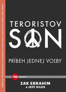 Obrázok Teroristov syn