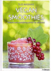 Obrázok Vegan Smoothies