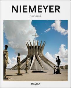 Obrázok Niemeyer