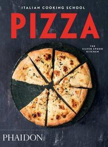 Obrázok Italian Cooking School Pizza