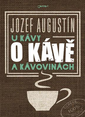 Obrázok U kávy o kávě a kávovinách