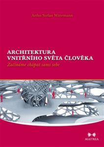 Obrázok Architektura vnitřního světa člověka