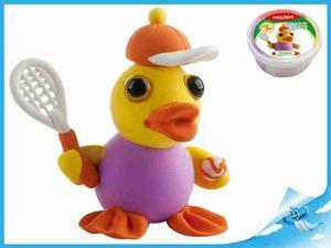 Obrázok Paulinda Happy Duck Tenistka
