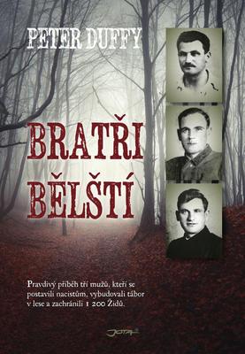Obrázok Bratři Bělští