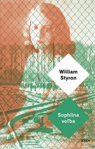 Obrázok Sophiina voľba