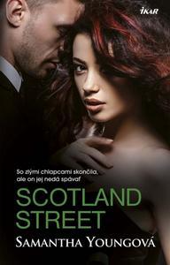 Obrázok Scotland Street