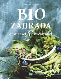 Obrázok Biozáhrada pre domácich pestovateľov