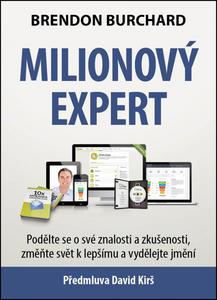Obrázok Milionový expert