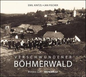 Obrázok Verschwundener Böhmerwald