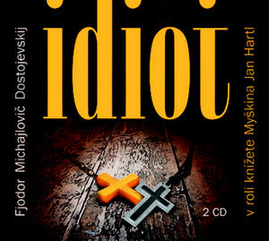 Obrázok Idiot 2 CD