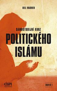 Obrázok Samostudijní kurz politického islámu