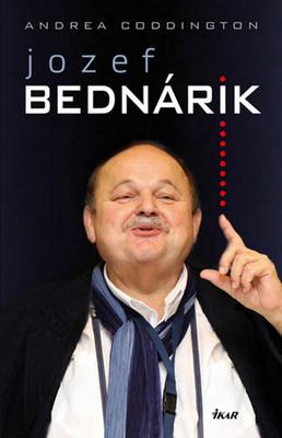 Obrázok Jozef Bednárik