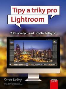 Obrázok Tipy a triky pro Lightroom