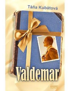 Obrázok Valdemar