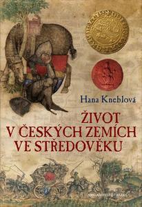 Obrázok Život v českých zemích ve středověku