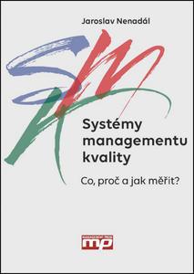 Obrázok Systémy managementu kvality