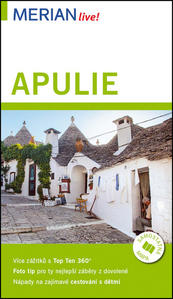 Obrázok Apulie