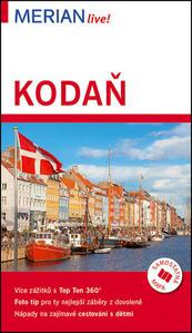 Obrázok Kodaň