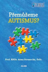 Obrázok Přemůžeme autismus?