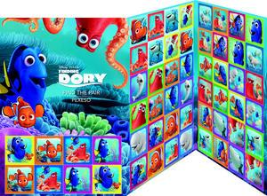 Obrázok Hledá se Dory