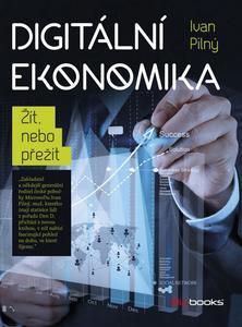 Obrázok Digitální ekonomika