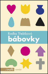 Picture of Bábovky