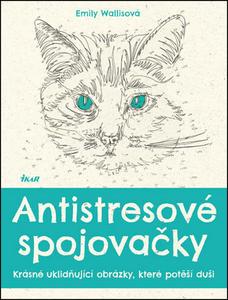 Obrázok Antistresové spojovačky