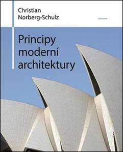 Obrázok Principy moderní architektury