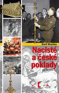 Obrázok Nacisté a české poklady