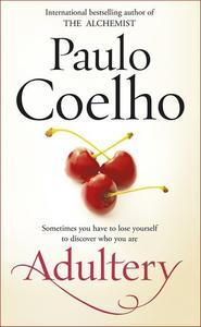Obrázok Adultery