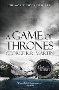 Obrázok A Game of Thrones