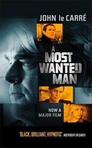 Obrázok A Most Wanted Man
