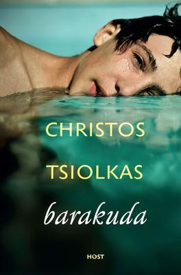 Obrázok Barakuda