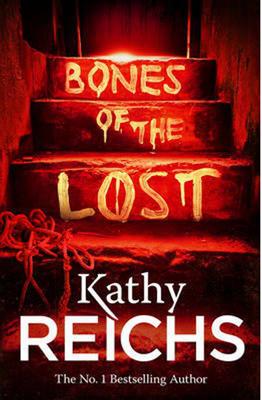 Obrázok Bones of the Lost