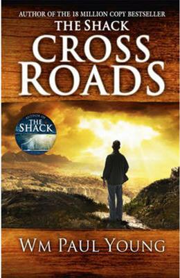 Obrázok Cross roads