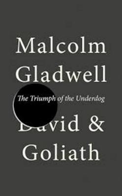 Obrázok David and Goliath