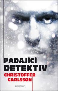 Obrázok Padající detektiv
