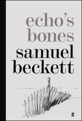 Obrázok Echo's Bones