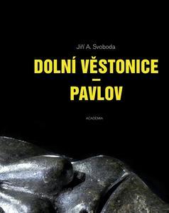 Obrázok Dolní Věstonice - Pavlov