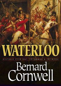 Obrázok Waterloo