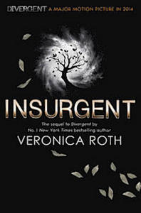 Obrázok Insurgent