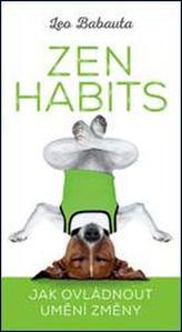 Obrázok Zen Habits