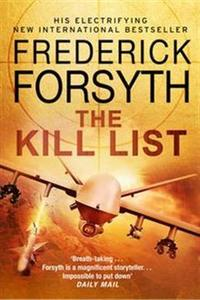 Obrázok Kill List